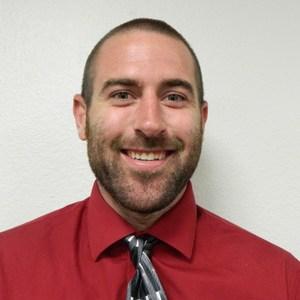 Jared Hoelscher's Profile Photo