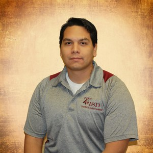 Christian Cisneros's Profile Photo