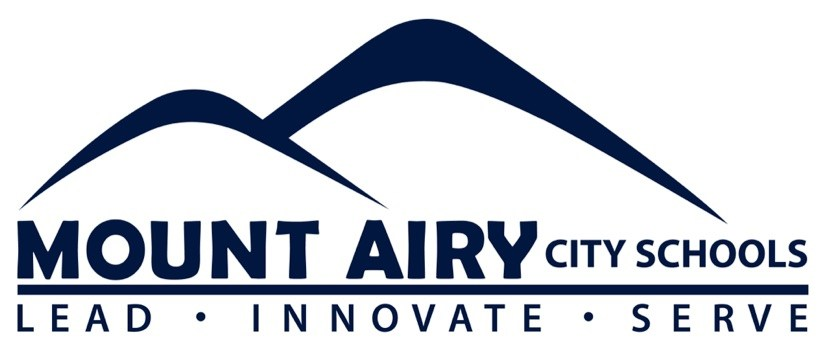 District Information – About Mount Airy City Schools ...