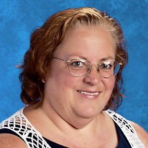 Leesa Burford's Profile Photo