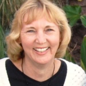 Jane Nishimoto's Profile Photo