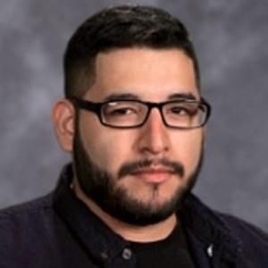 William Ramirez's Profile Photo