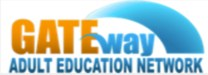 Gateway Adult Ed Network