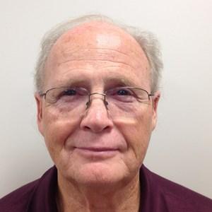Alvon Mcbride's Profile Photo