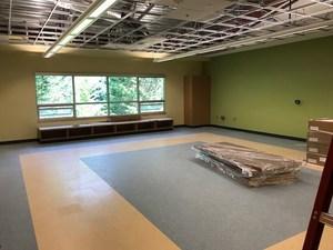 New Construction 2017 - 6th Grade Classroom.jpg