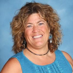 Jayne Tolman's Profile Photo