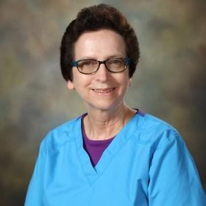 Sandra Untch's Profile Photo