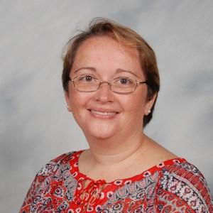 Deborah Hendley's Profile Photo