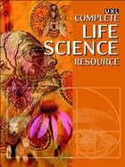 Life Science Book