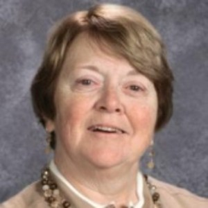 Mrs. Kathleen  Knapp`s profile picture