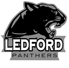 Ledford Panthers