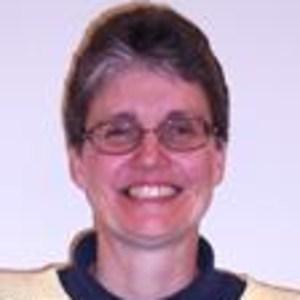 Mae Altman's Profile Photo