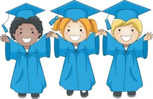 graduation-and-clipart-kindergarten-graduation-clip-art-309_200.jpg