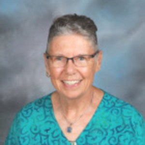 Barbara Ackermann's Profile Photo