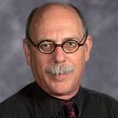 Bill McDaniel's Profile Photo