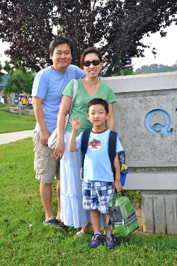 QS Ethan Ro and parents.jpg