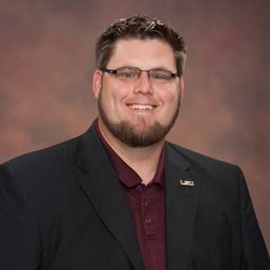 Scott Blanchard's Profile Photo