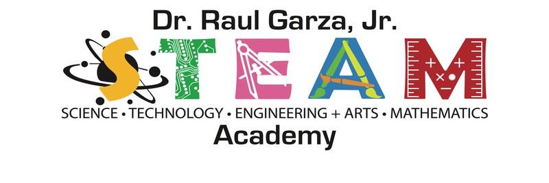 Dr. Garza STEAM Academy