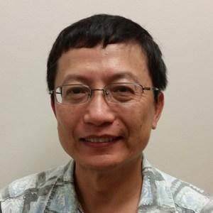 Mike Lin's Profile Photo