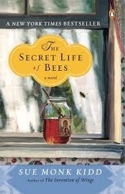 Secret Lift of Bees.jpeg
