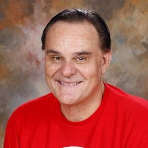 Greg Huysman's Profile Photo