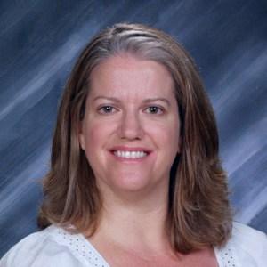 Alison Weiner's Profile Photo