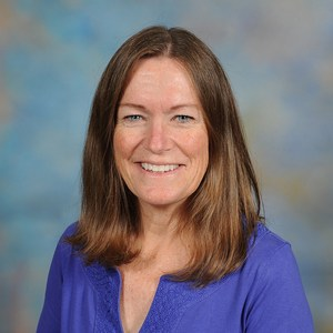 Barbara Mayer's Profile Photo
