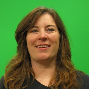 Amanda Purdy's Profile Photo