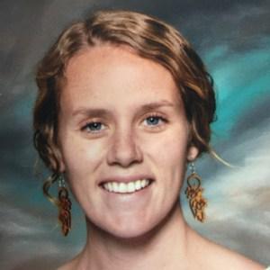 Kristina Molder's Profile Photo