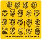 Maya Calendar.jpg