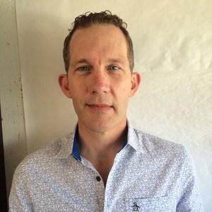James Hanson's Profile Photo