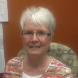 Vickie Scott's Profile Photo