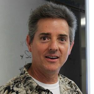 Glen Jameson's Profile Photo