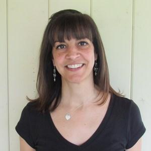 Marla Brangaccio's Profile Photo
