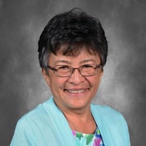 Mary Helen Lazo's Profile Photo