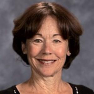 Jody Jones's Profile Photo