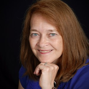 Beverly Benjamin's Profile Photo