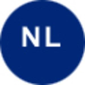 N. Landgraf's Profile Photo