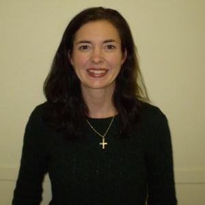 Julia Moisiades's Profile Photo