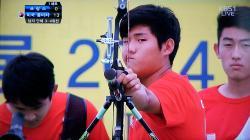Kevin Kim - Archery 2.jpg
