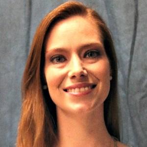 Theresa Ellington's Profile Photo