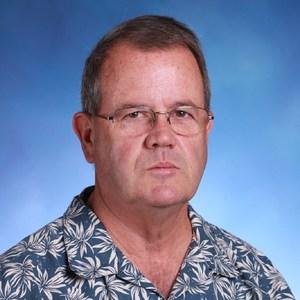 Bob Brown's Profile Photo
