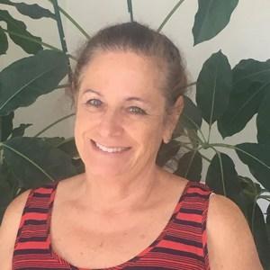 Susan Christiano's Profile Photo