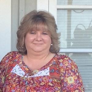 Patti Harris's Profile Photo
