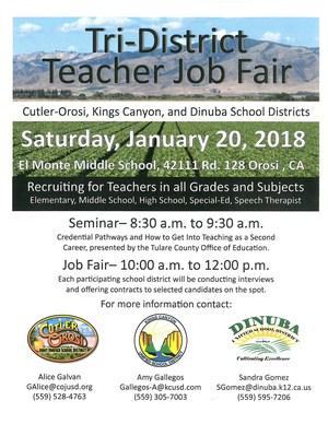 Tri-District Teacher Job Fair 1-20-18.jpg