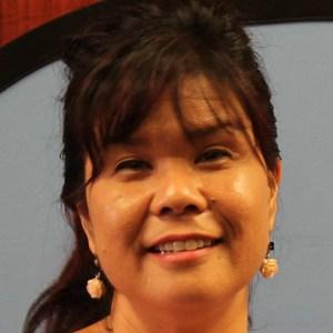 Tracie Higashi's Profile Photo