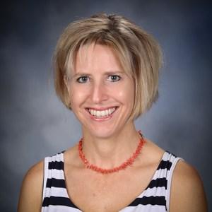 Sarah Gahl's Profile Photo