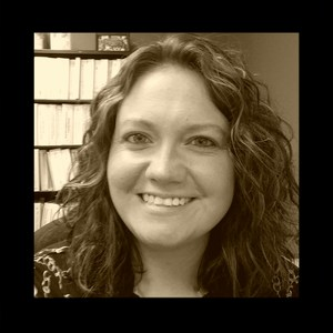 Brandi Calkin's Profile Photo