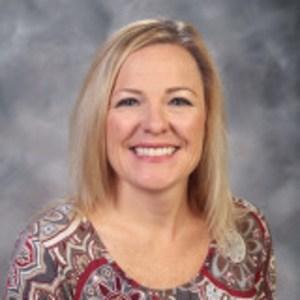Tonya Chatman's Profile Photo