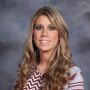 Heather Wyatt, B.S Ed's Profile Photo
